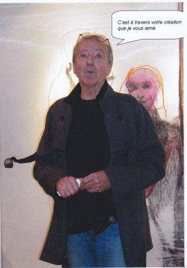 5à7ARTBRETEUIL, Philippe Delaunay.jpeg