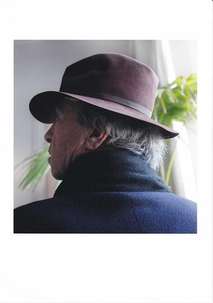 Portrait Philippe Delaunay.jpeg
