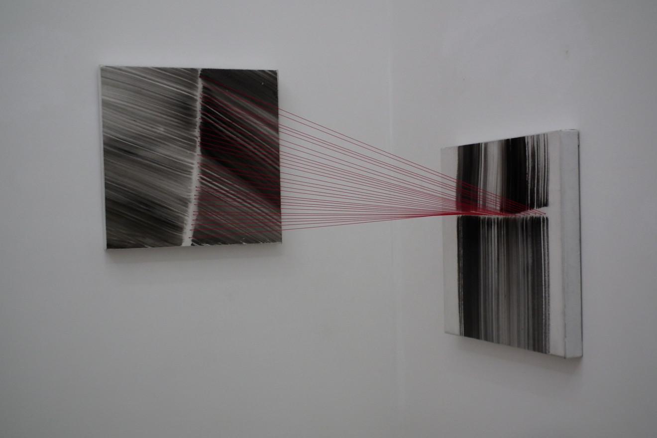 Galerie NextLevel.JPG