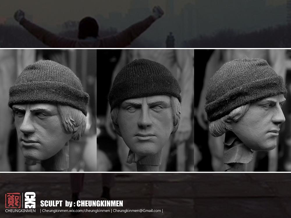 Rocky Real cap.jpg