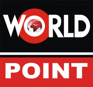 world-point2-300x280
