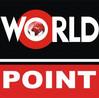world-point2-300x280.jpg