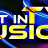 art in fusion tv logo.jpg