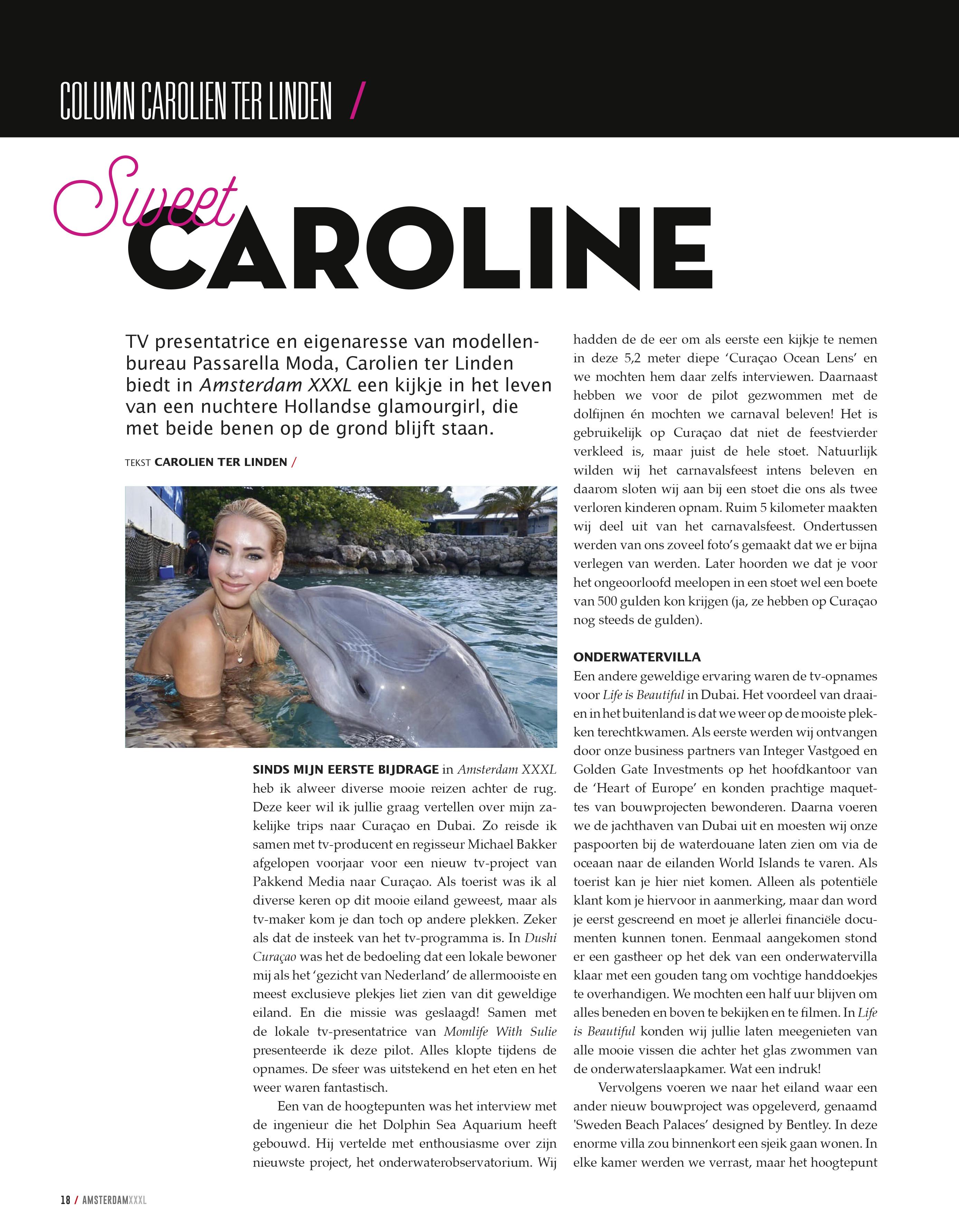 18-21_Carolien_AdamXXXL_sept201HR-1