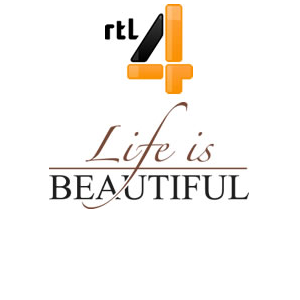 rtl4-life-is-beautiful