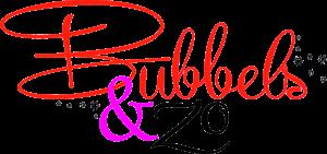 bubbelsenzo-300x141