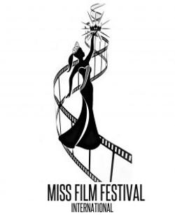 logo-miss-film-festival-243x300