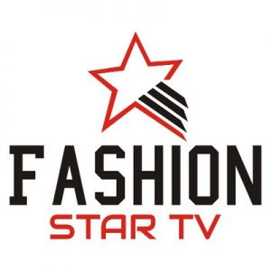 Fashion-Star-TV-300x300