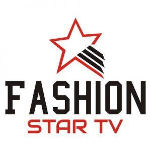 Fashion-Star-TV-300x300.jpg