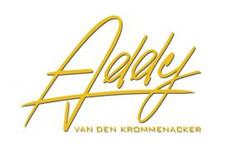Addy-300x178