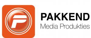 logo-pakkend-media-300x125