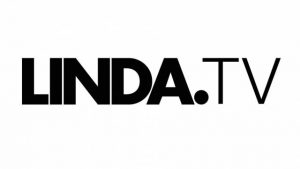 Linda-TV-300x169