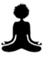 jarrie logo black.png