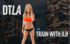 on-site personal training mobile personal trainer fitness coach