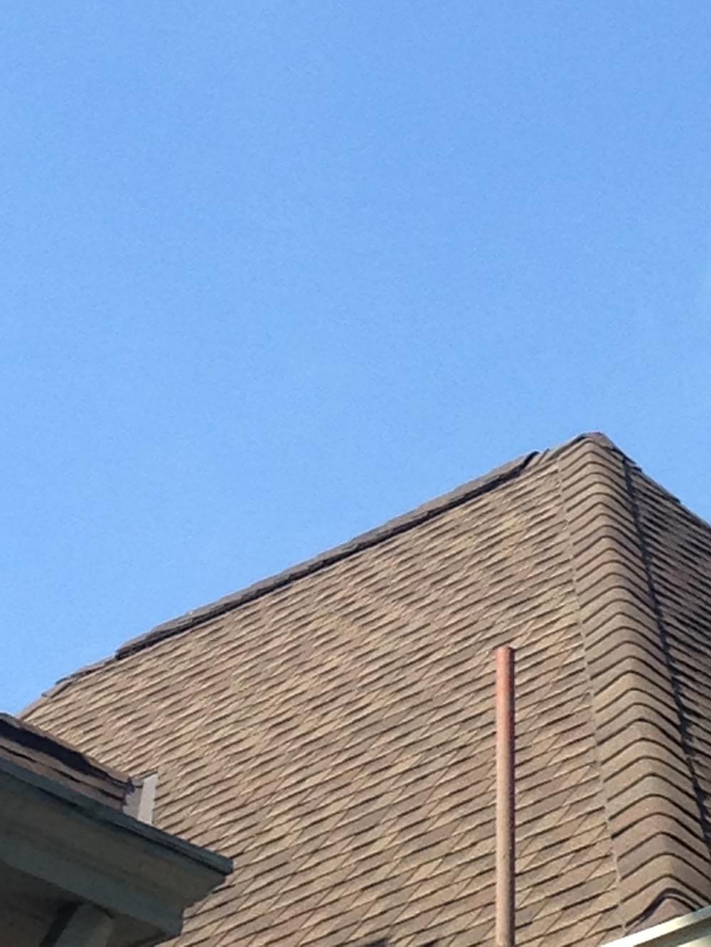 Monroeville Asphalt Roof Repair.jpg