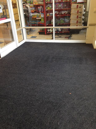 Commercial Flooring Pittsburgh PA