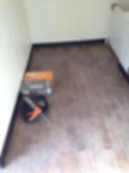 Flooring Pittsburgh PA
