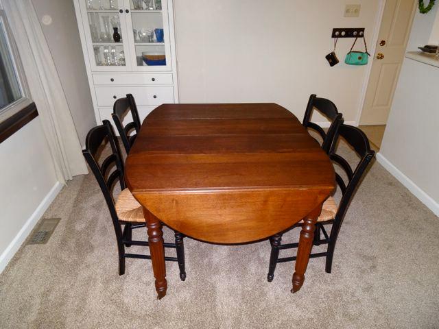 Monroeville Furniture Refinishing.jpg