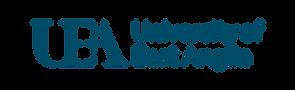 UEA logo 2.png