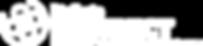 BioScrip_Redirect-logo_white.png