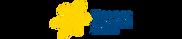 logo-cancer-council-australia.png