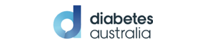 logo-diabetes-australia.png
