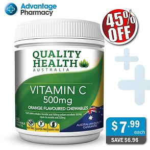 ADV Oct FB Vitamin C QH-01.png