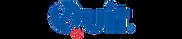 logo-quit.png