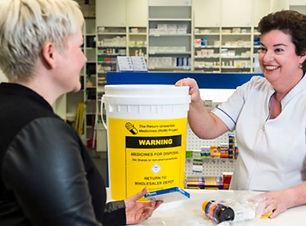 Unwanted-Medicine-Return_column_24.jpg