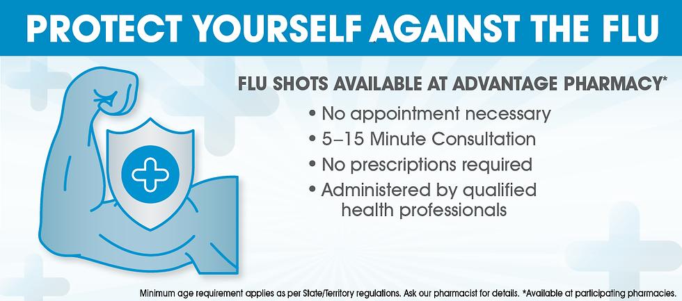 flu banner-02.png