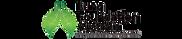 logo-lung-foundation-australia.png
