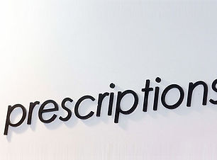 Prescription_column_24.jpg