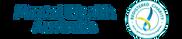 logo-mental-health-australia.png