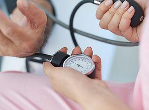 Health-Check_column_24.jpg