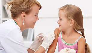 Vaccination_column_24.jpg