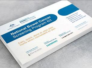 Bowel-Cancer-Screening_column_24.jpg