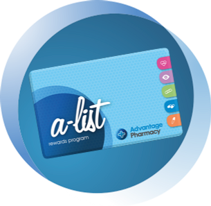 a-list-card.png
