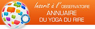Logo-Observatoire-Yoga-du-rier-horizon.j