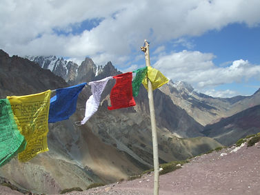 photo himalaya.JPG