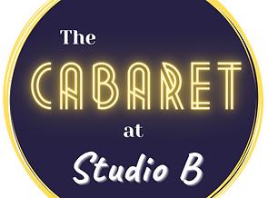 New Cabaret Logo.png