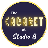 New%20Cabaret%20Logo_edited.png