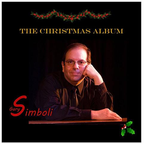 The Christmas Album Final.jpg