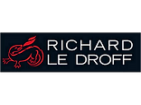 Logo Ledroff.png