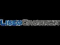 Logo Liséo.png