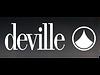 Logo Deville.png
