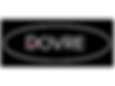 Logo Dovre.png