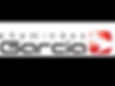 Logo Garcia.png