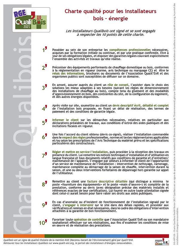 Charte 2021.JPG