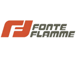 logo Fonte Flamme.png