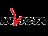 Logo Invicta.png